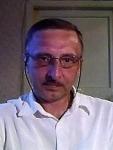 Валерий Кильченко