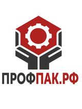 ПрофПак Ромахов Константин