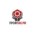 ПрофПак.рф