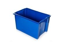 ПЭКСИС - пластиковая тара и упаковка