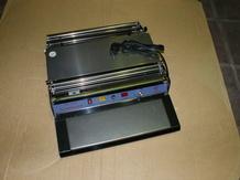Инструмент и оборудование для упаковки
